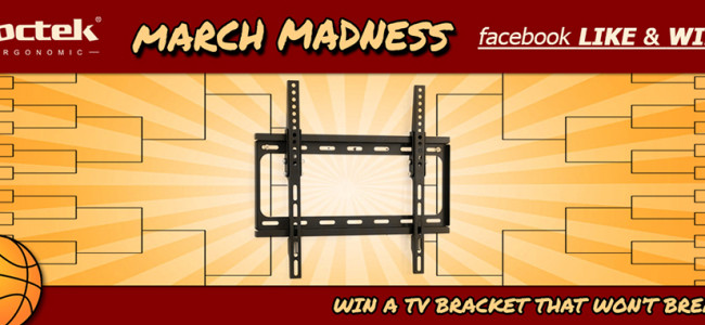 zosomart march madness 2015 slider pic copy