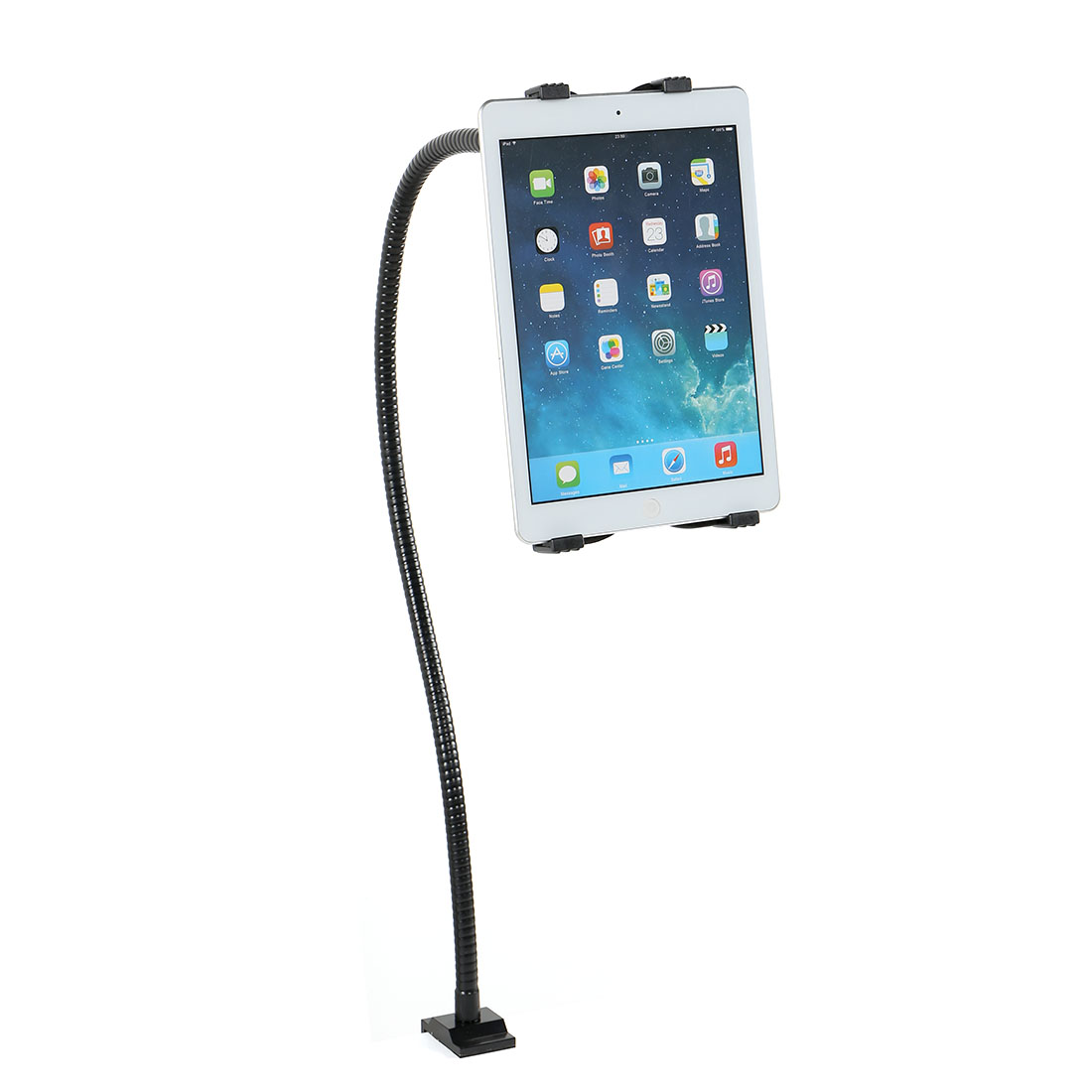 Loctek Universal Tablet stand for iPad PC Smartphone Cellphone X3