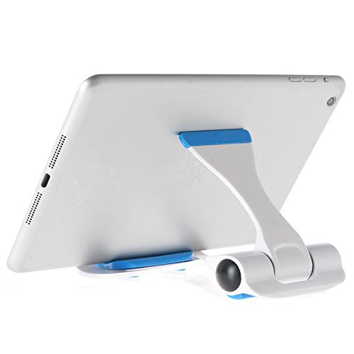 Loctek Universal Stable Portable Stand tablet mount tablet stand PAD036