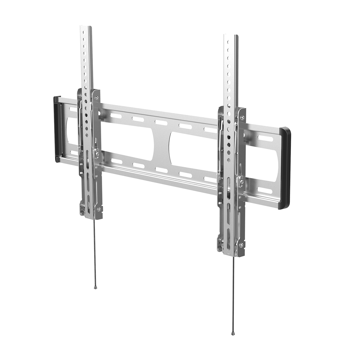 "LOCTEK O1MT OUTDOOR TILT TV WALL MOUNT BRACKET FOR MOST 32""- 70"""