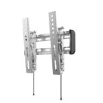 "Loctek O1ST Outdoor Tilt TV Wall Mount Bracket for Most 10""- 42"""