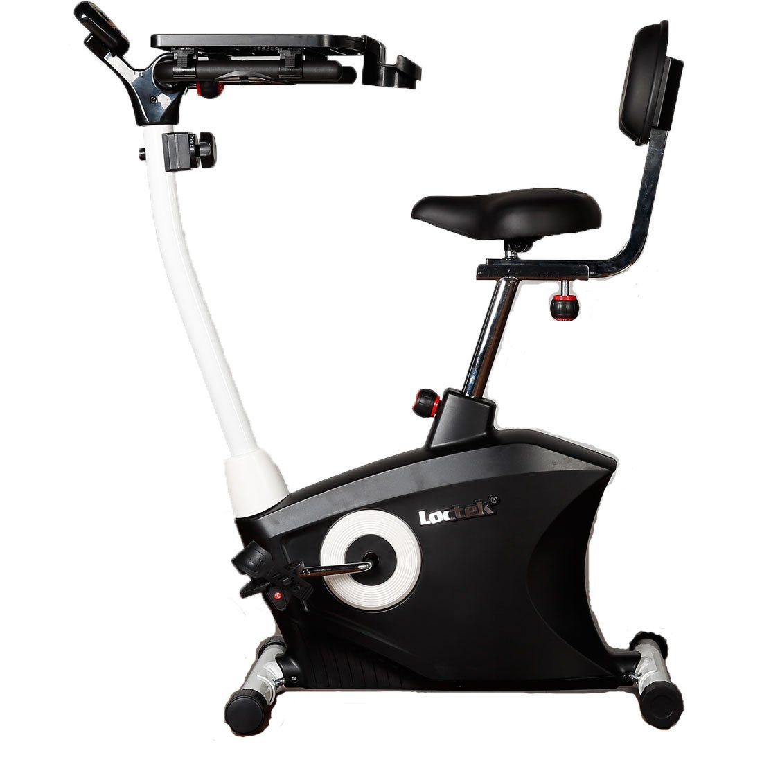 Peachy Desk Bikes Loctek Ergonomic Download Free Architecture Designs Intelgarnamadebymaigaardcom