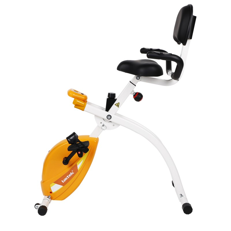 exercise_bike_1_