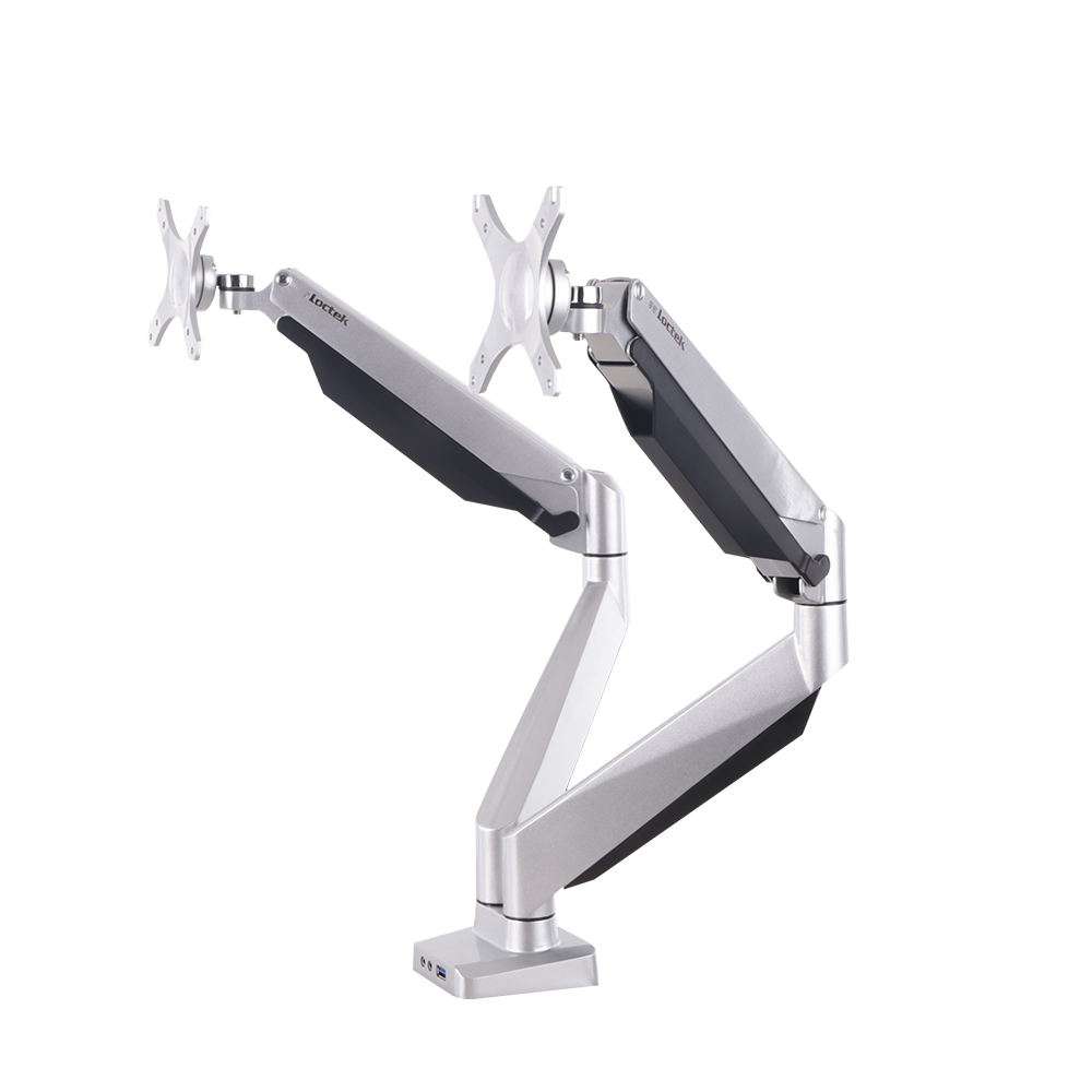Articulating Monitor Arm Desk Mount Articular Arm Monitor