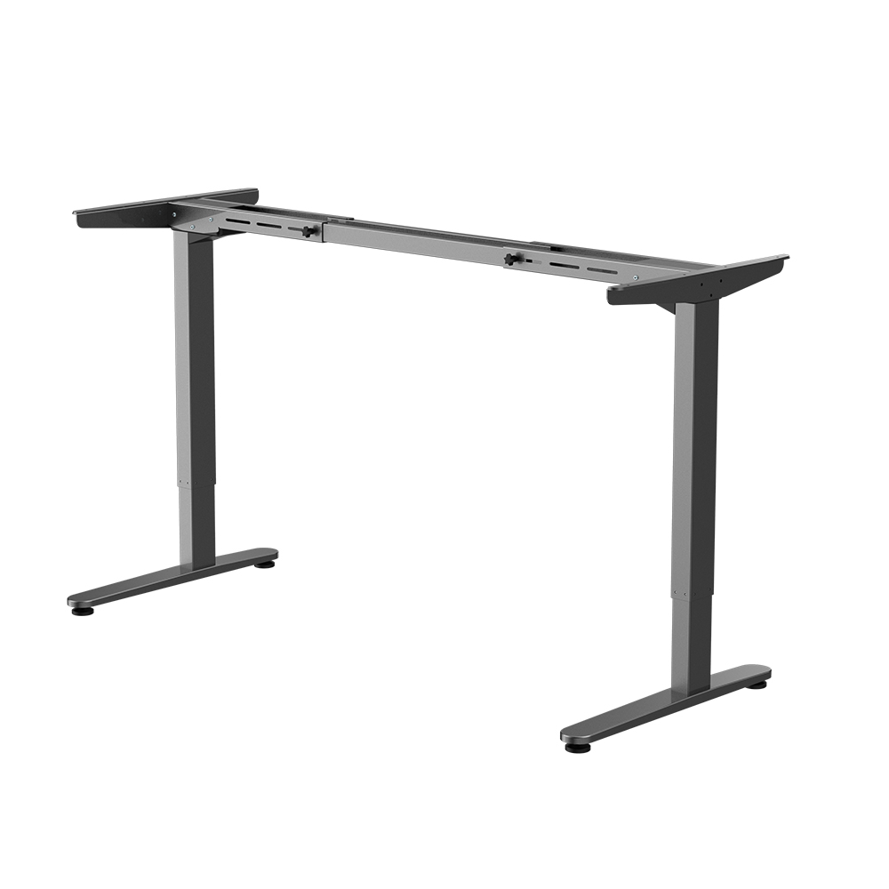 Bon LOCTEK HAD2 HEIGHT ADJUSTABLE STANDING DESK FRAME Sit Stand Workstations, Electric  Height Adjustable Desks